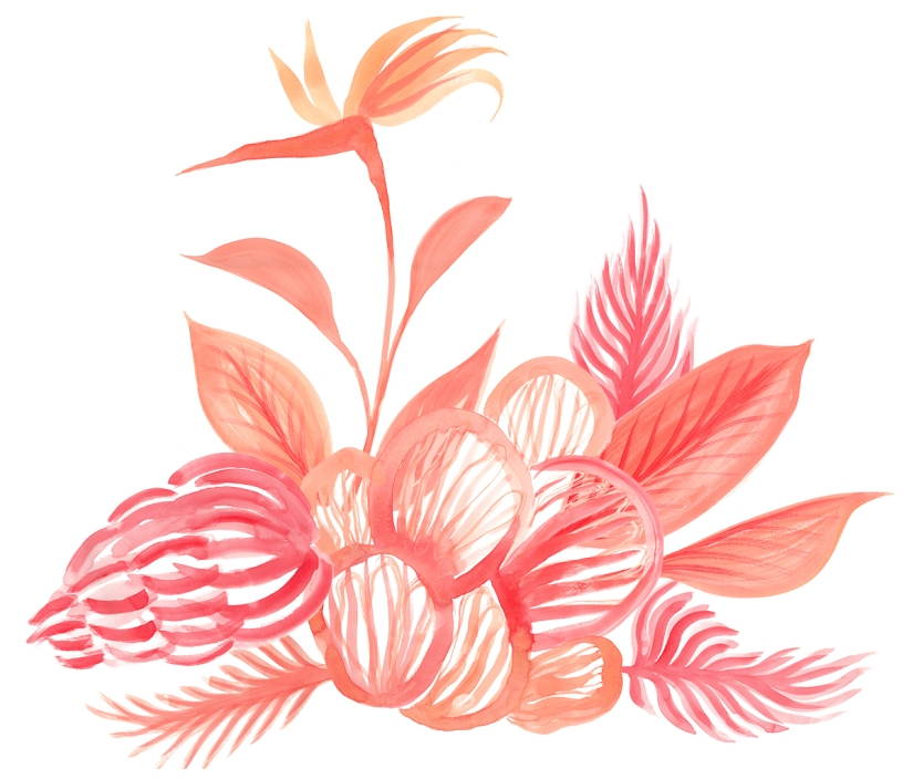 TROPICAL_RED